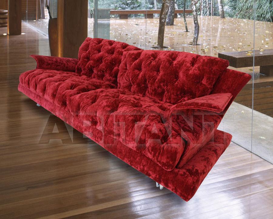 Купить Диван SUPER ROY IL Loft Sofas SRC18