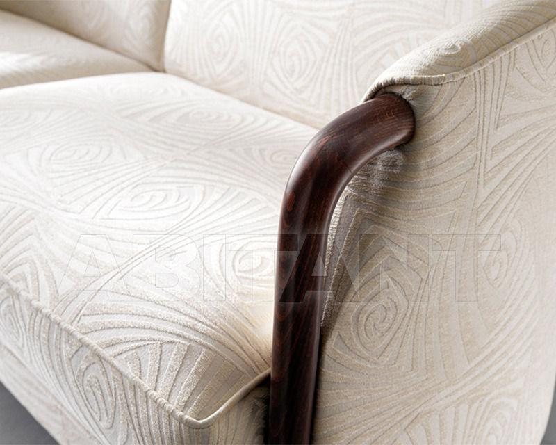 Диван слоновая кость Schulenburg Polstermöbel BOSTON 2,5er Sofa ...
