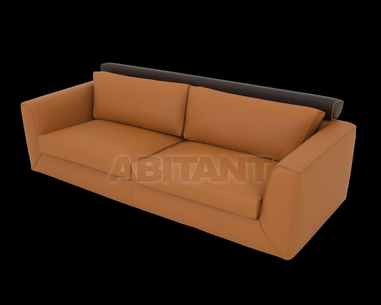 Купить Диван ALICANTE IL Loft Sofas ALI02