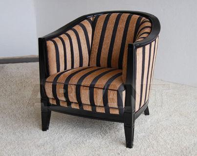 Кресла Schulenburg Polstermöbel, каталог элитных кресел: фото ...