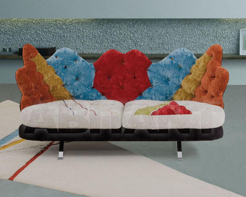 Купить Диван CONSTELLATION IL Loft Sofas CON02
