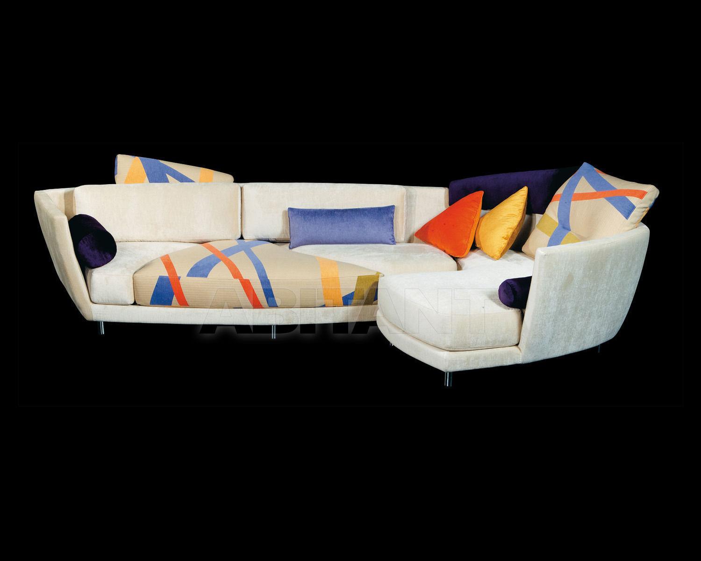 Купить Диван DEHA IL Loft Sofas DEH27