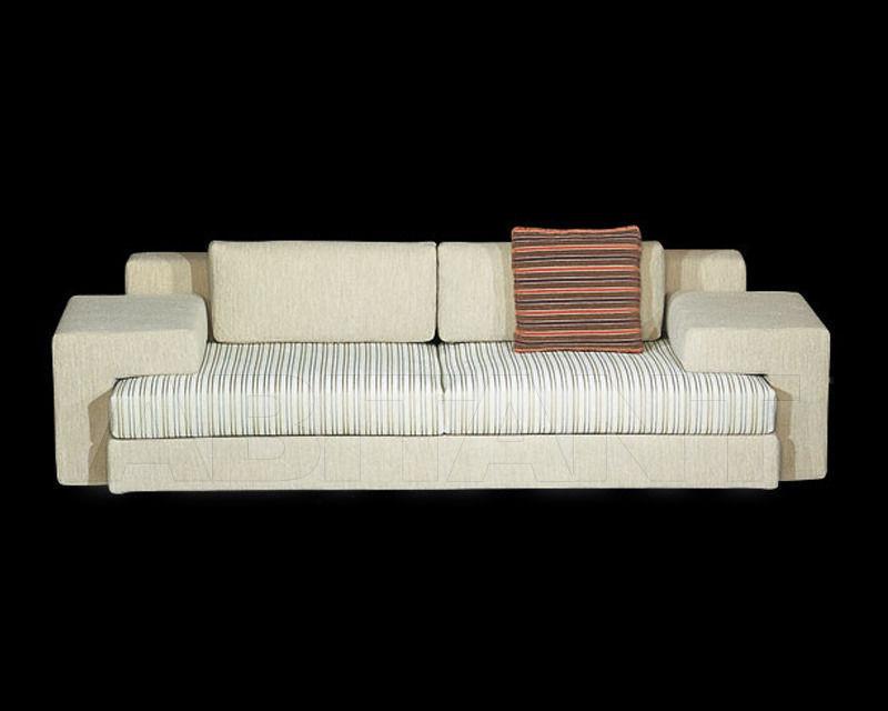Купить Диван ELLINGTON IL Loft Sofas EL07
