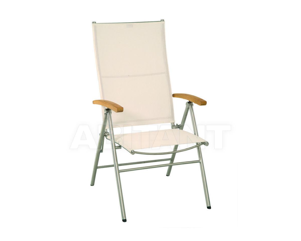 Купить Кресло для террасы Stern Fachhandel 2013 417221