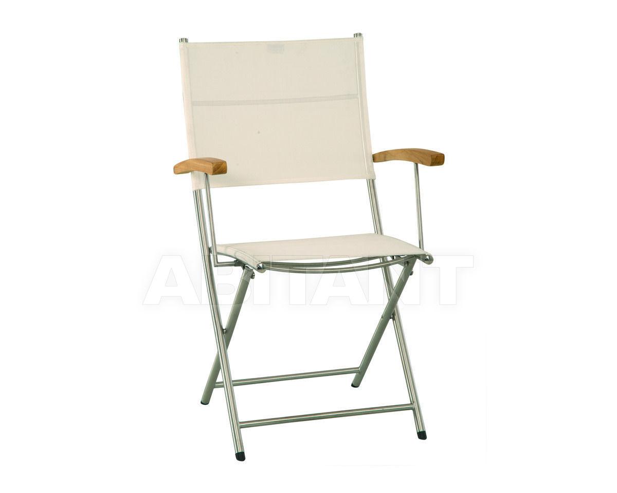 Купить Кресло для террасы Stern Fachhandel 2013 417222