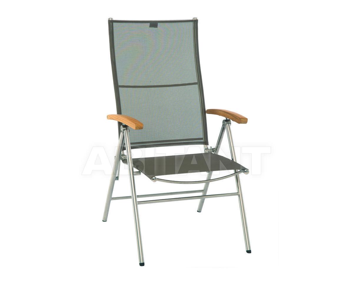 Купить Кресло для террасы Stern Fachhandel 2013 417226