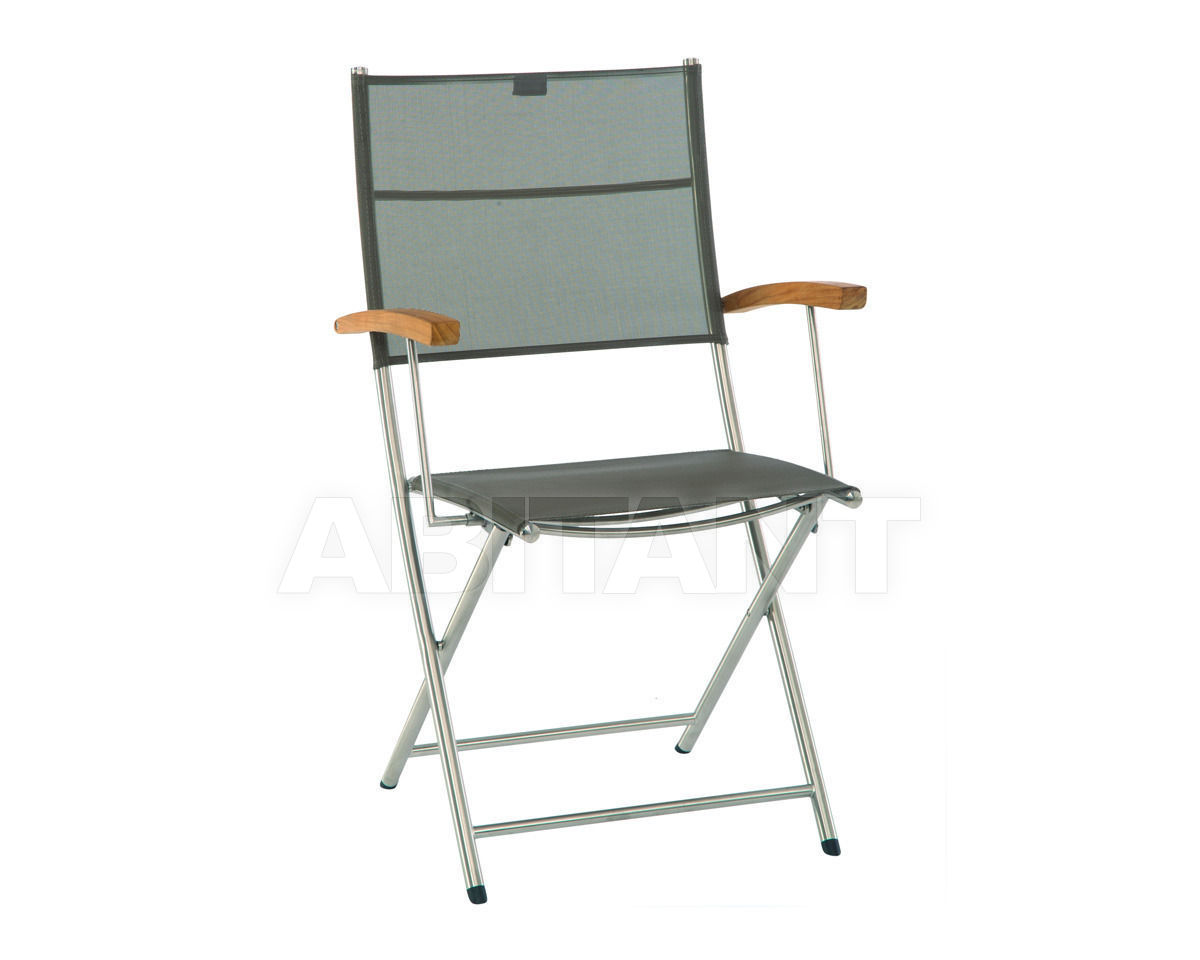 Купить Кресло для террасы Stern Fachhandel 2013 417227