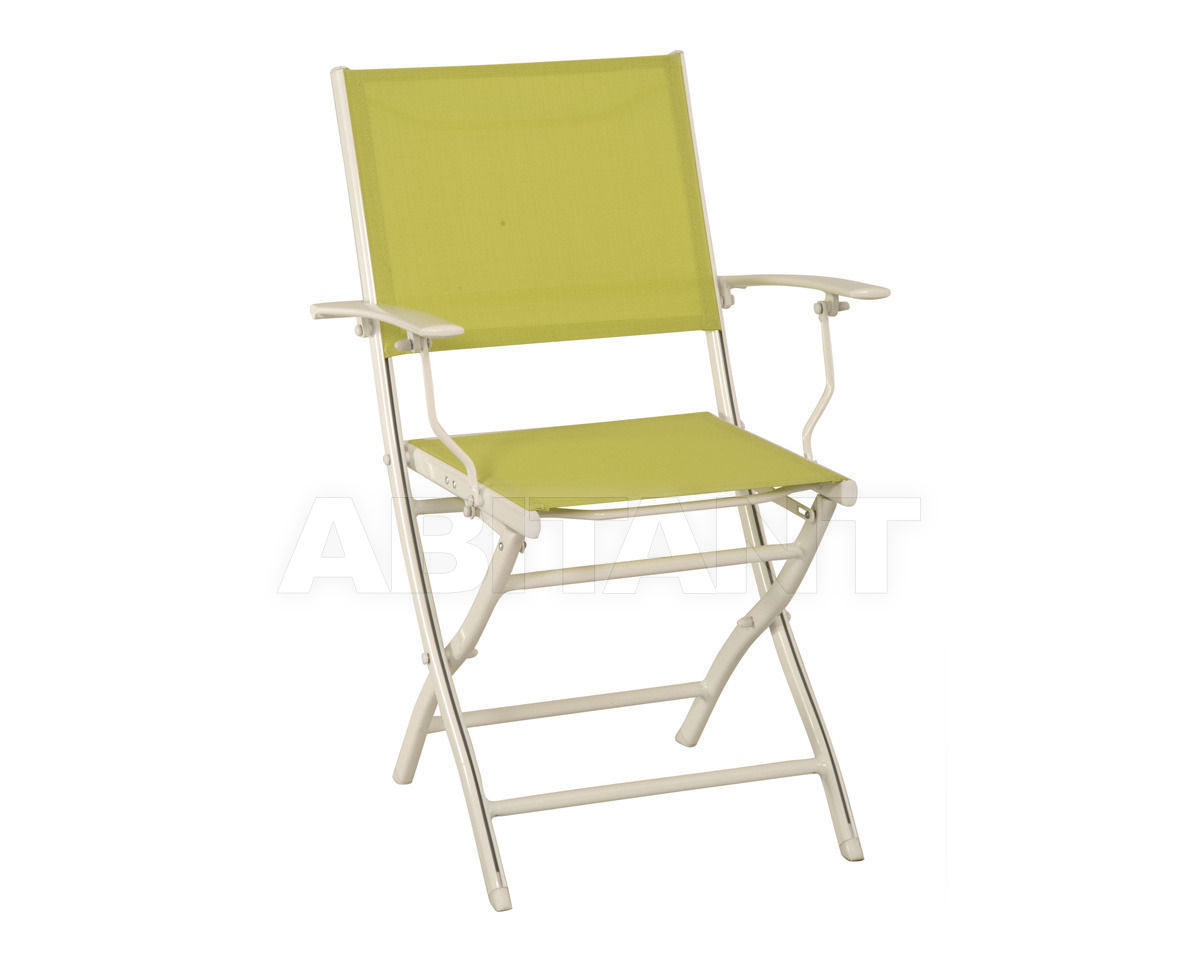 Купить Кресло для террасы Stern Fachhandel 2013 417463
