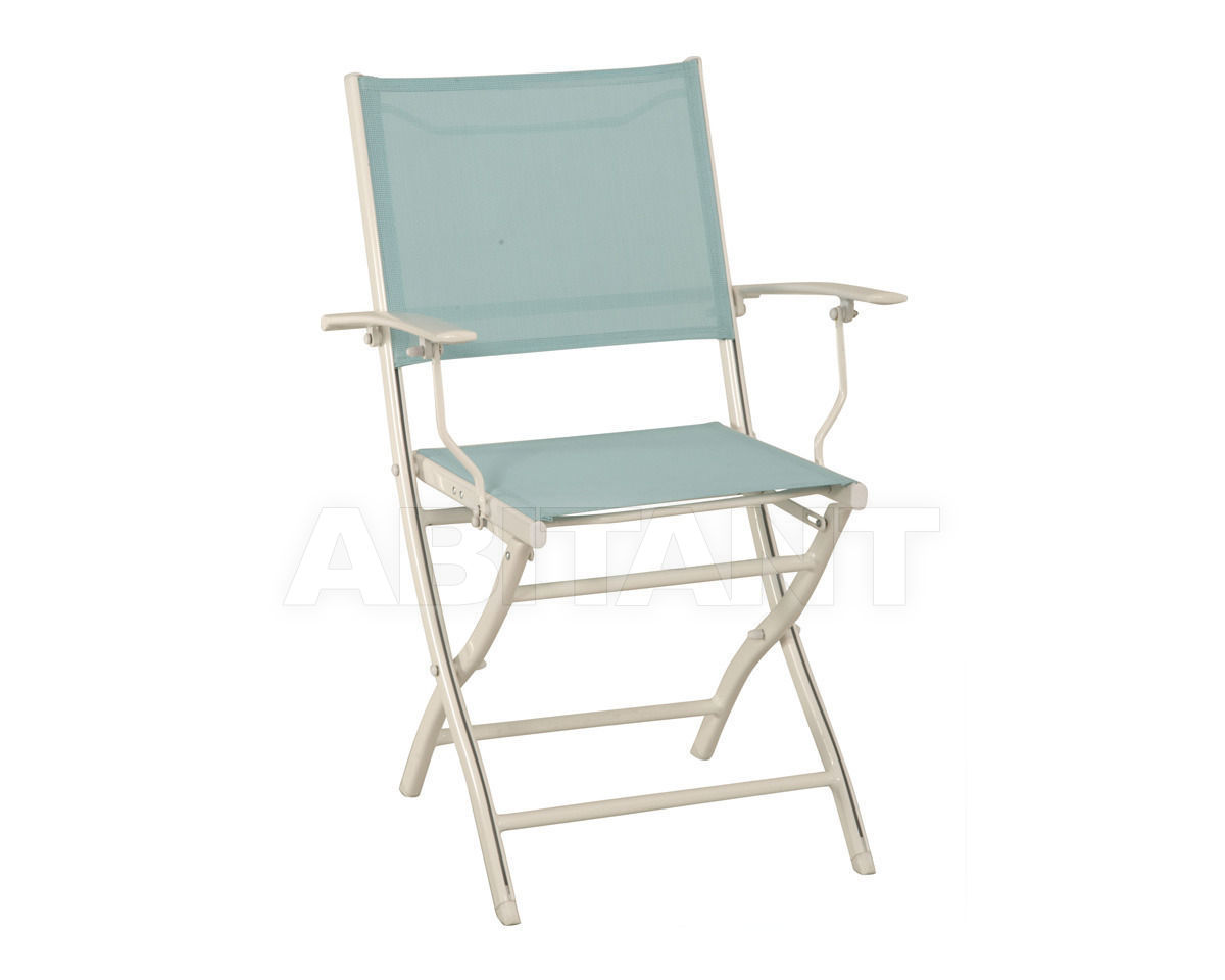 Купить Кресло для террасы Stern Fachhandel 2013 417464