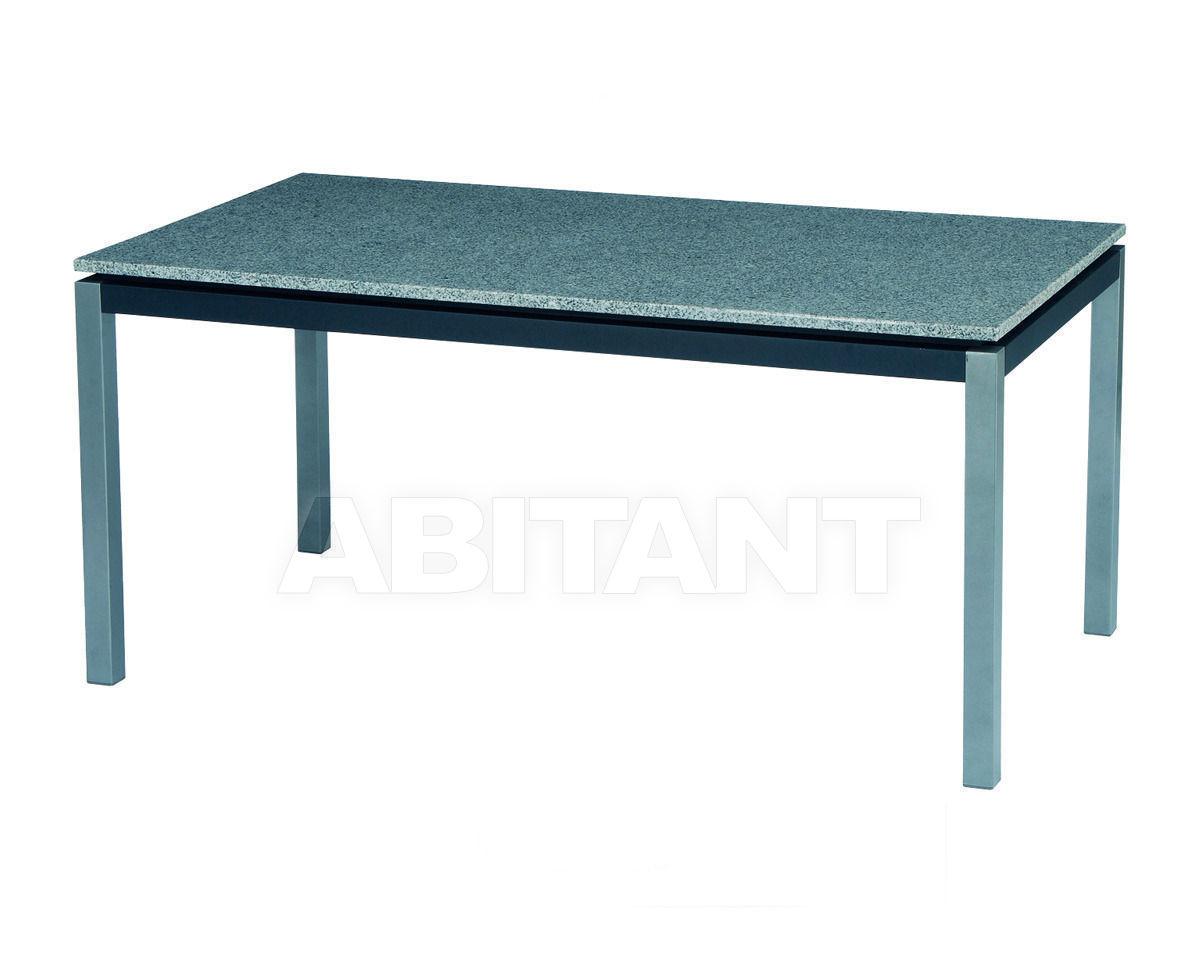 Купить Стол обеденный Stern Fachhandel 2013 419176