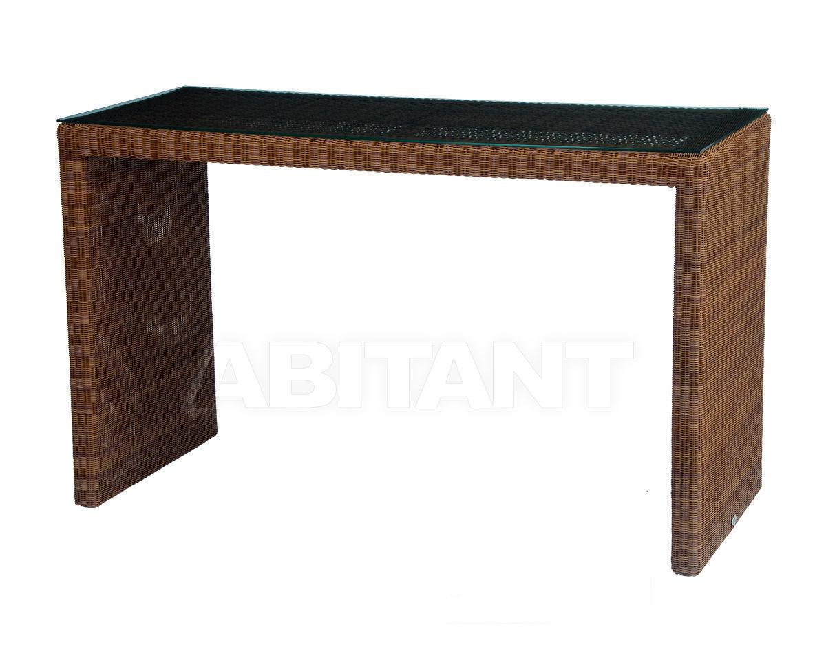 Купить Стол для террасы Stern Fachhandel 2013 419461