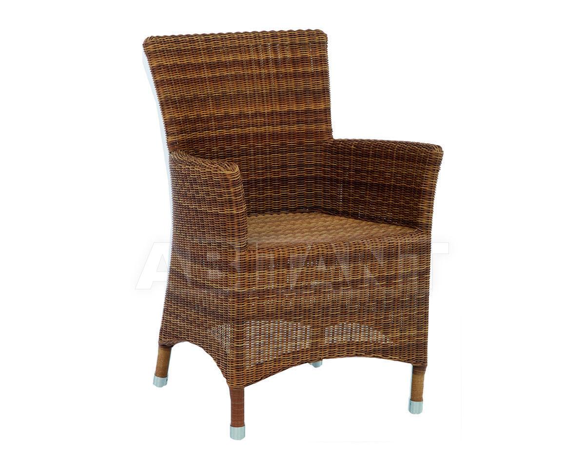 Купить Кресло для террасы Stern Fachhandel 2013 419501