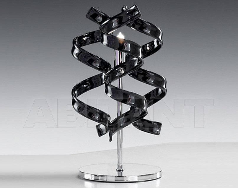 Купить Лампа настольная Metal Lux Astro Collection 2011 206.121.03