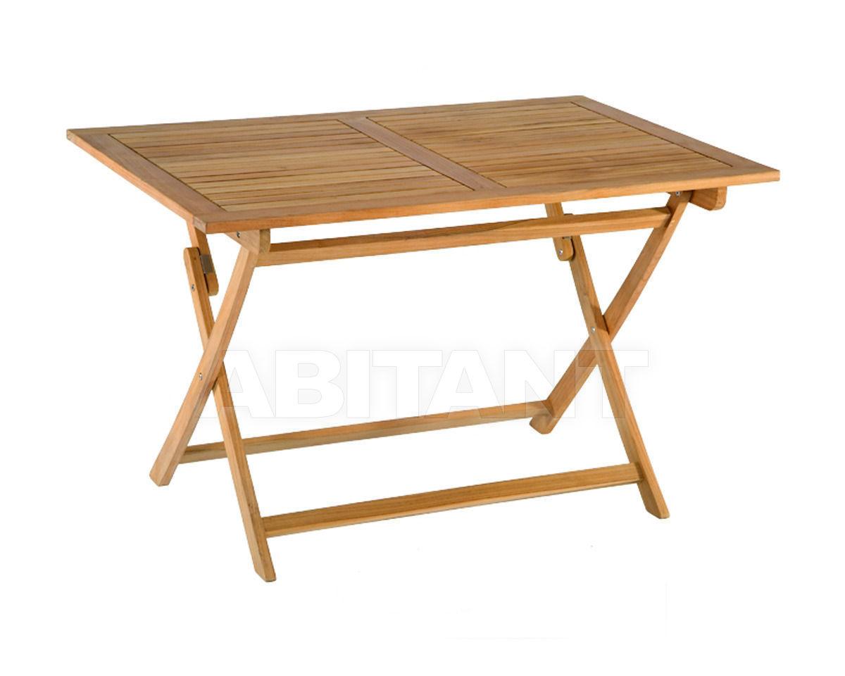 Купить Стол обеденный Stern Fachhandel 2013 420629