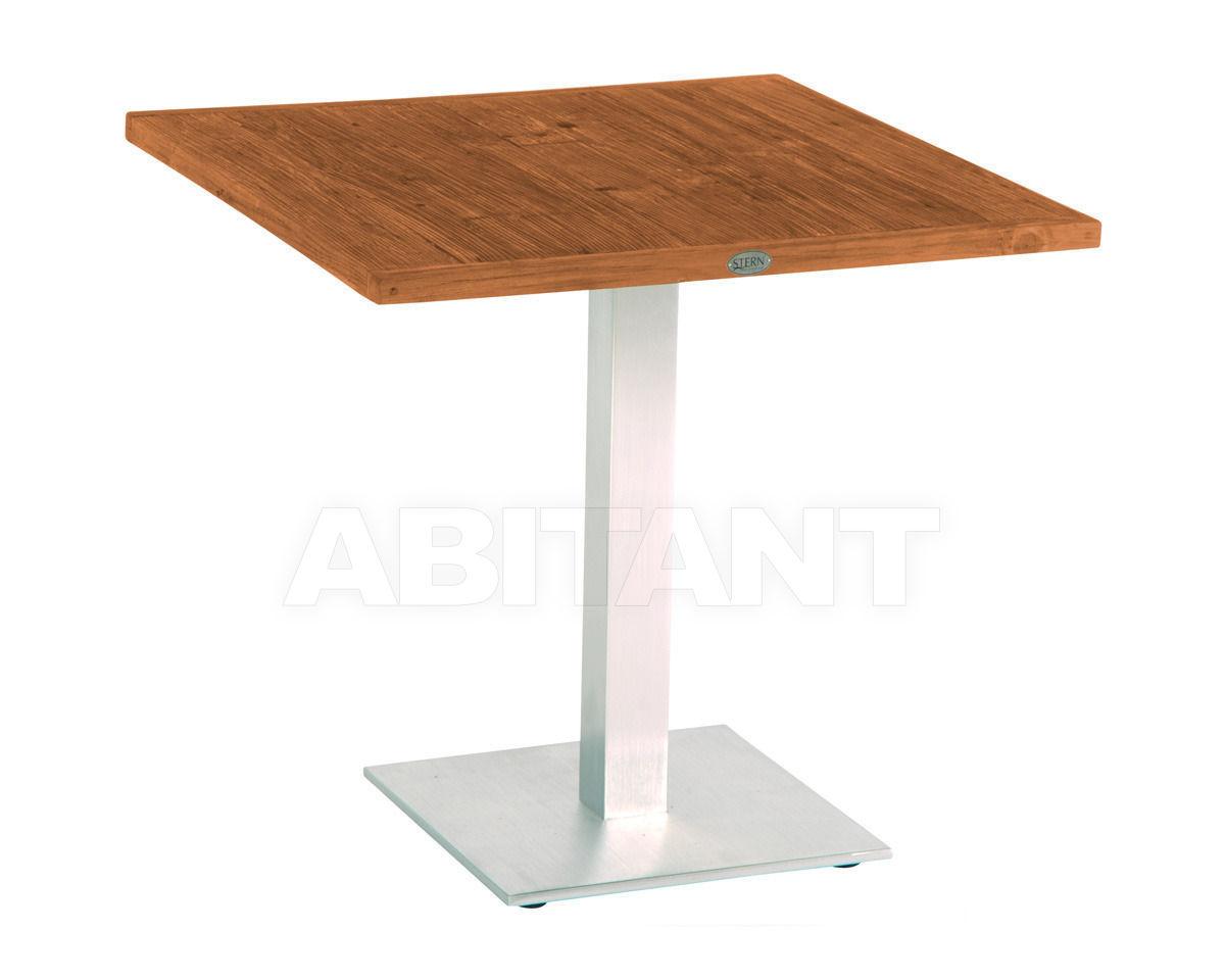 Купить Столик приставной Stern Fachhandel 2013 430793