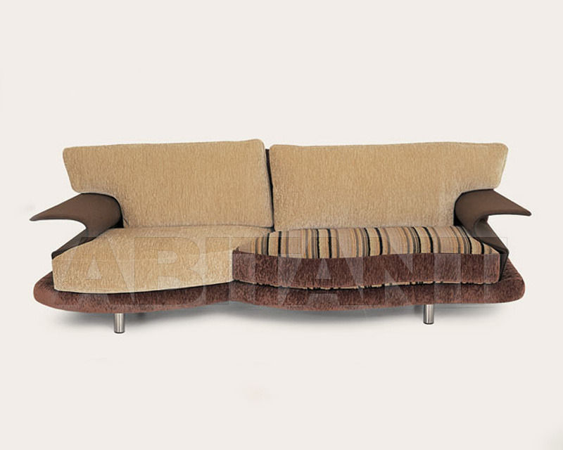 Купить Диван GRAND ROY IL Loft Sofas GR20