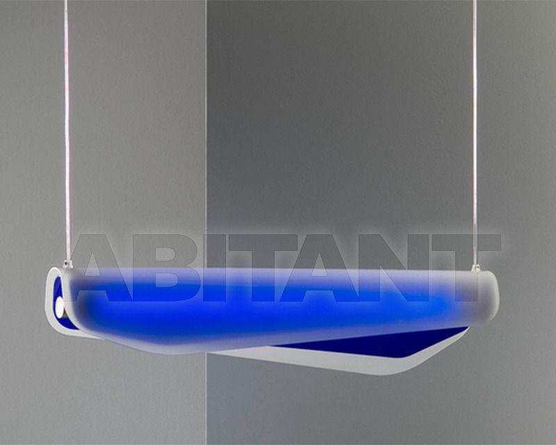 Купить Светильник Almerich Albor Classic 60065