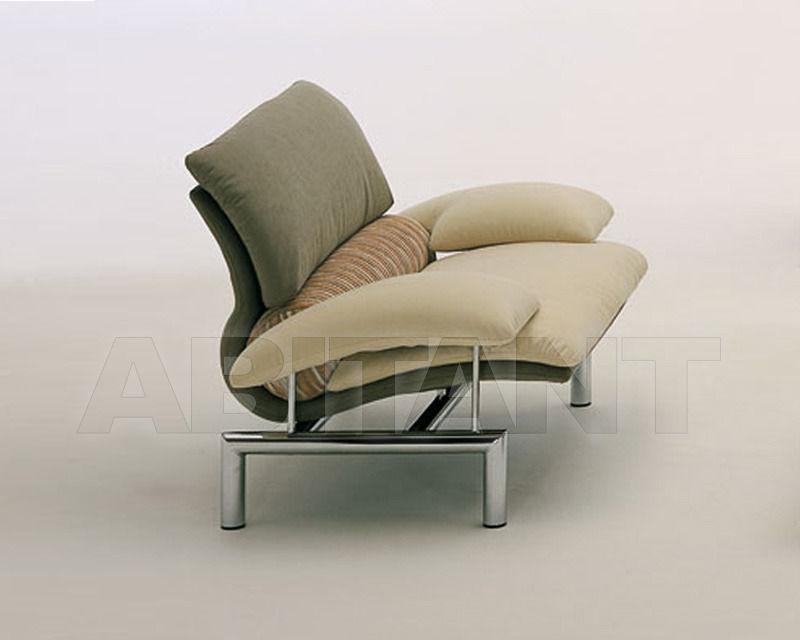 Купить Кресло OLYMPIC IL Loft Armchairs OY01