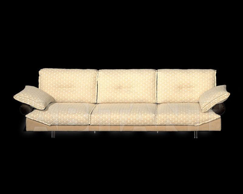 Купить Диван PLAN LINE IL Loft Sofas PE03 1