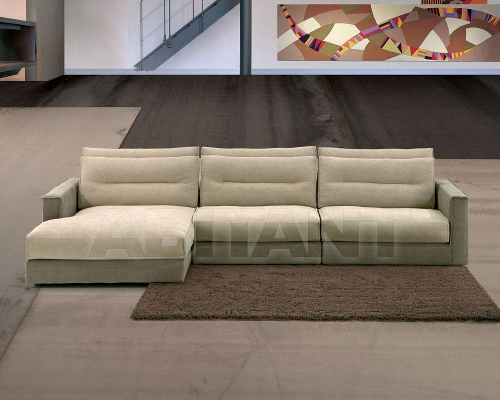 Купить Диван PLANET IL Loft Sofas PLA37