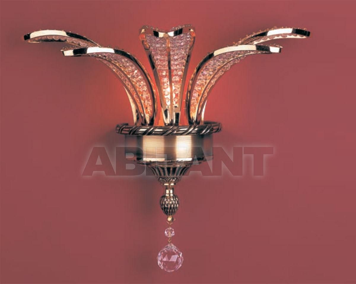 Купить Бра Almerich Classic Master Ii 2251