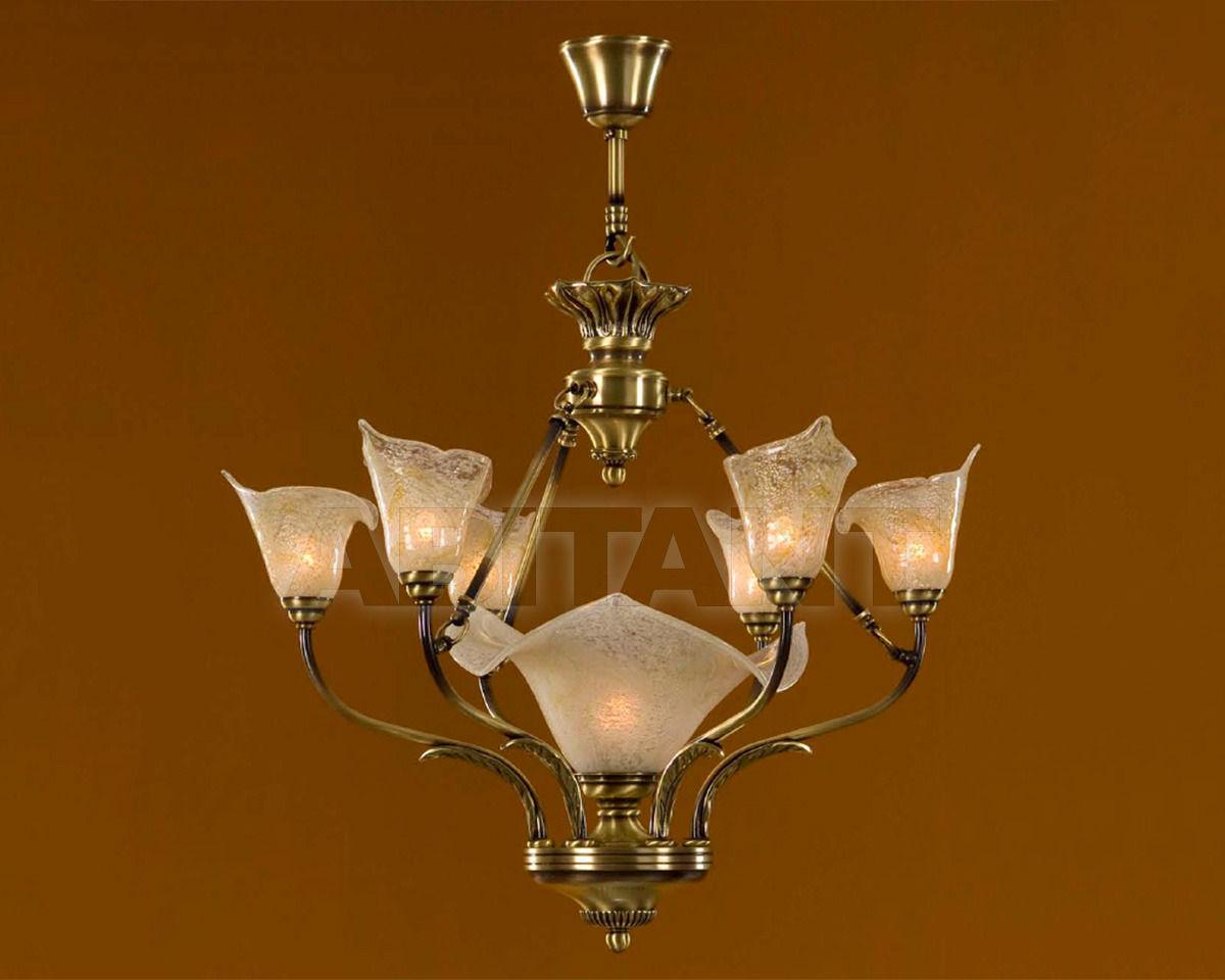 Купить Люстра Almerich Albor Classic 20123