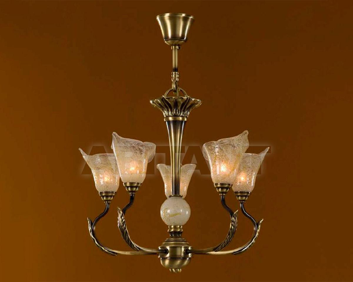 Купить Люстра Almerich Albor Classic 20124