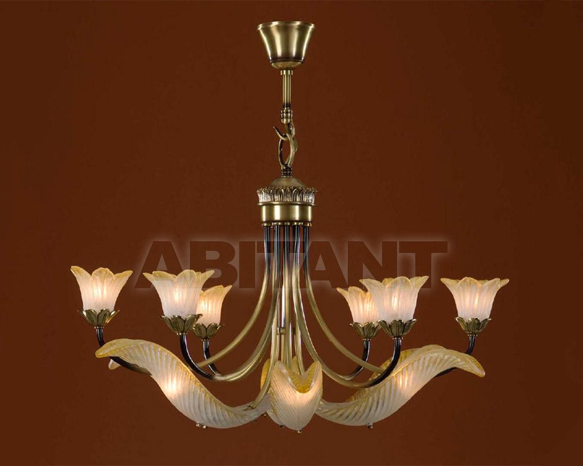 Купить Люстра Almerich Albor Classic 20128 2