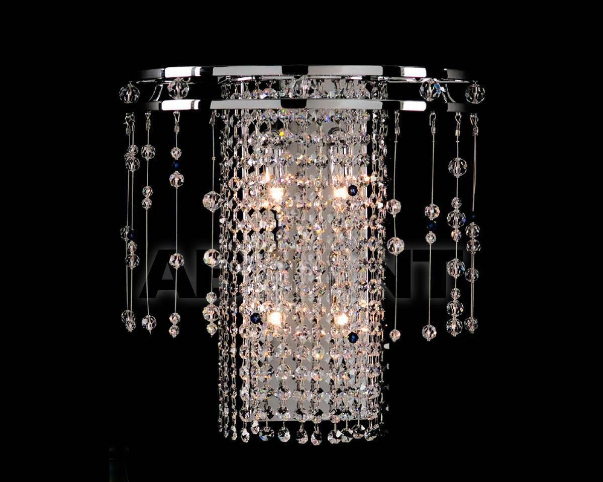 Купить Светильник настенный Almerich Albor Classic 23057