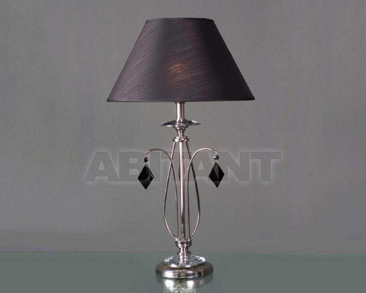 Купить Лампа настольная Almerich Classic Master Ii 21085
