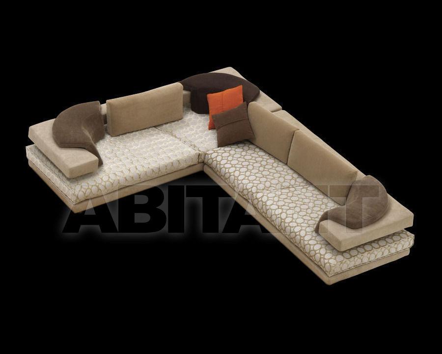 Купить Диван RODI IL Loft Sofas ROD64