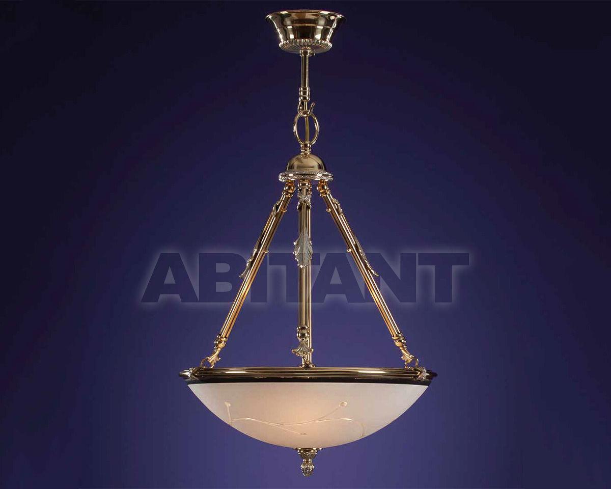 Купить Светильник Almerich Albor Classic 2573