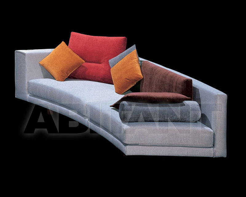 Купить Диван SENSATION IL Loft Sofas SN42