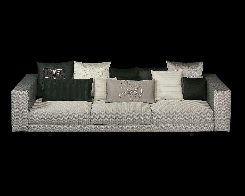 Купить Диван SENSATION IL Loft Sofas SN03