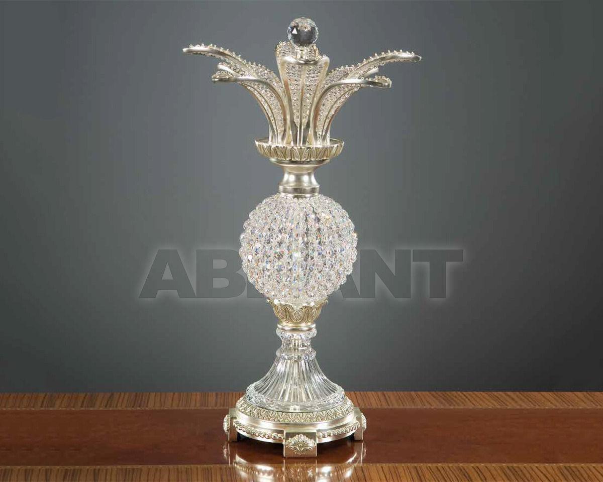 Купить Ваза Almerich Classic Master Ii 2425