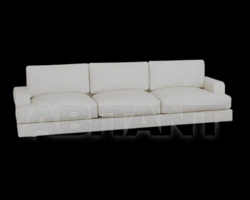 Купить Диван VISION IL Loft Sofas VIS04