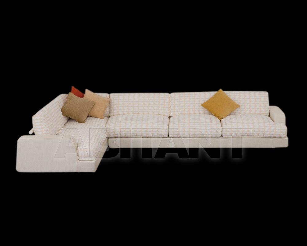 Купить Диван VISION IL Loft Sofas VIS41
