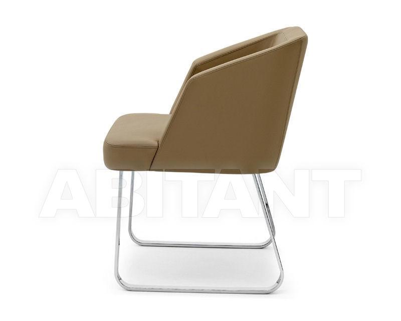 Купить Кресло Varaschin spa Sedute 179P