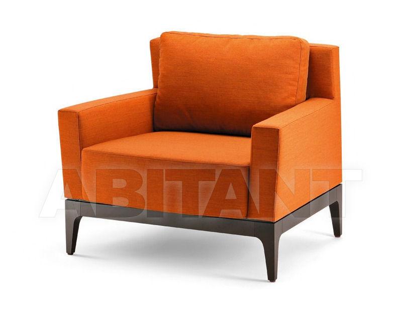 Купить Кресло Varaschin spa Sedute 138PLXL