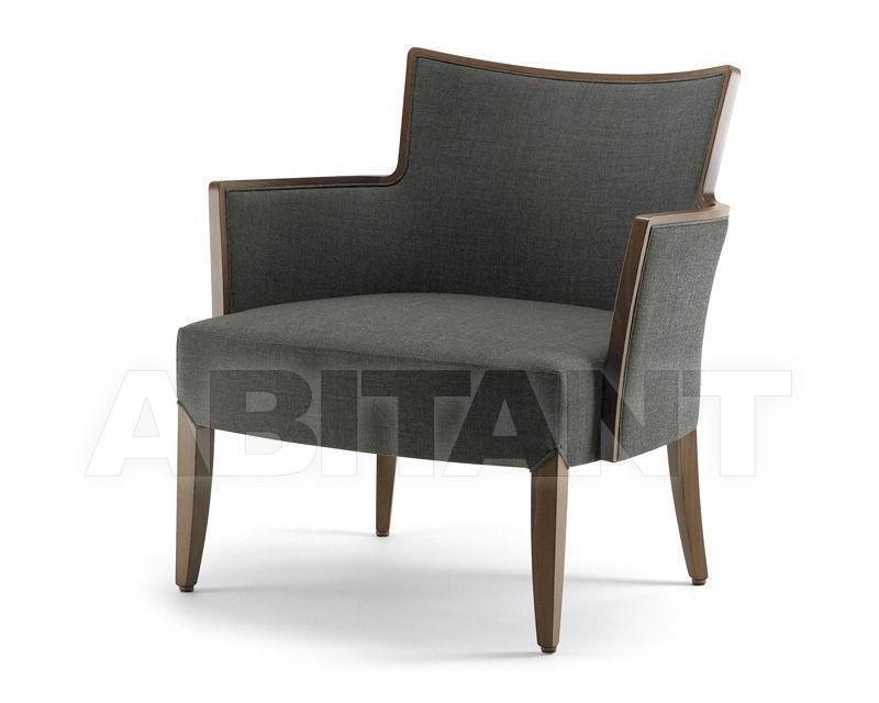 Купить Кресло Varaschin spa Sedute 157PLXL