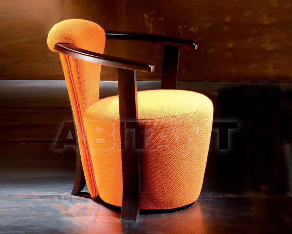 Купить Кресло Fresh Furniture SL / Tapizados Raga Coleccion 2010 SILLON AUREA