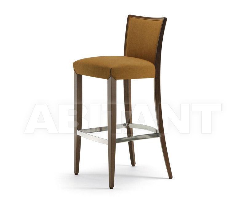 Купить Барный стул Varaschin spa Sedute 157SGW