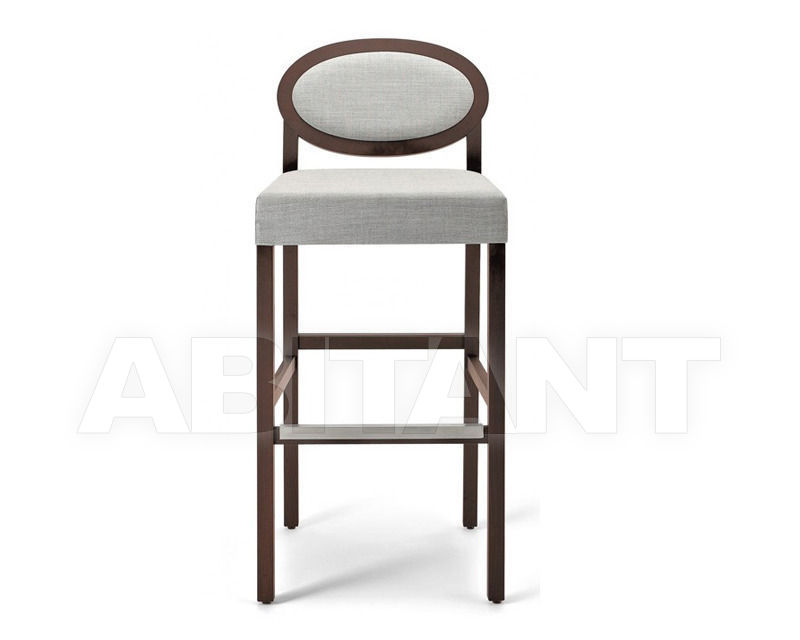 Купить Барный стул Varaschin spa Sedute 149SGW