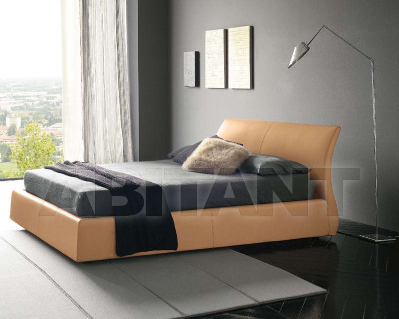 Купить Кровать Bolzan Letti Contemporary Elios