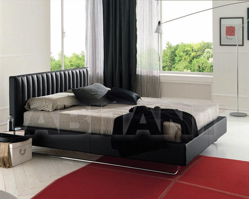 Купить Кровать Bolzan Letti Contemporary Maison