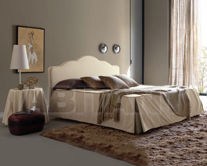 Купить Кровать Bolzan Letti Classics Dafne