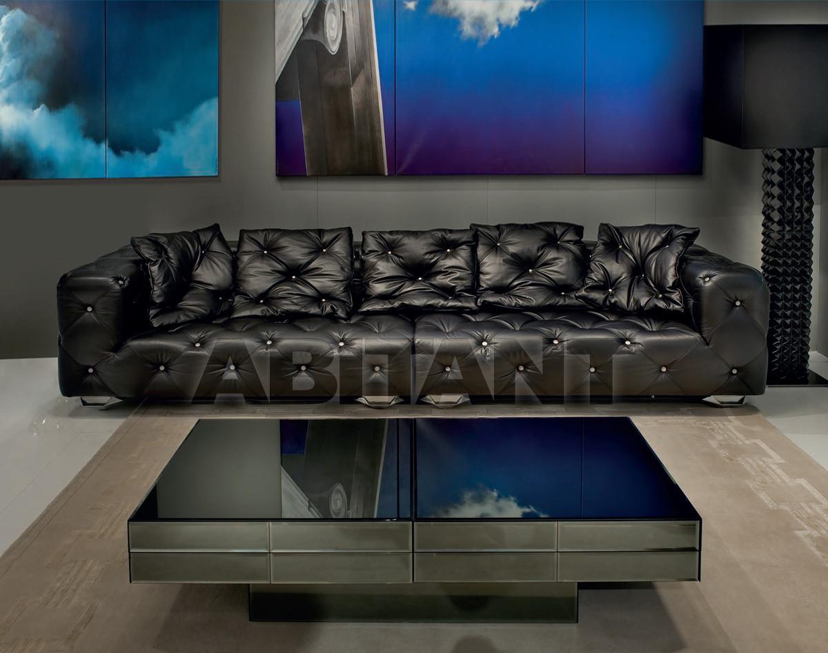 Купить Диван Ipe Cavalli Visionnaire TEODOSIO_SOFA