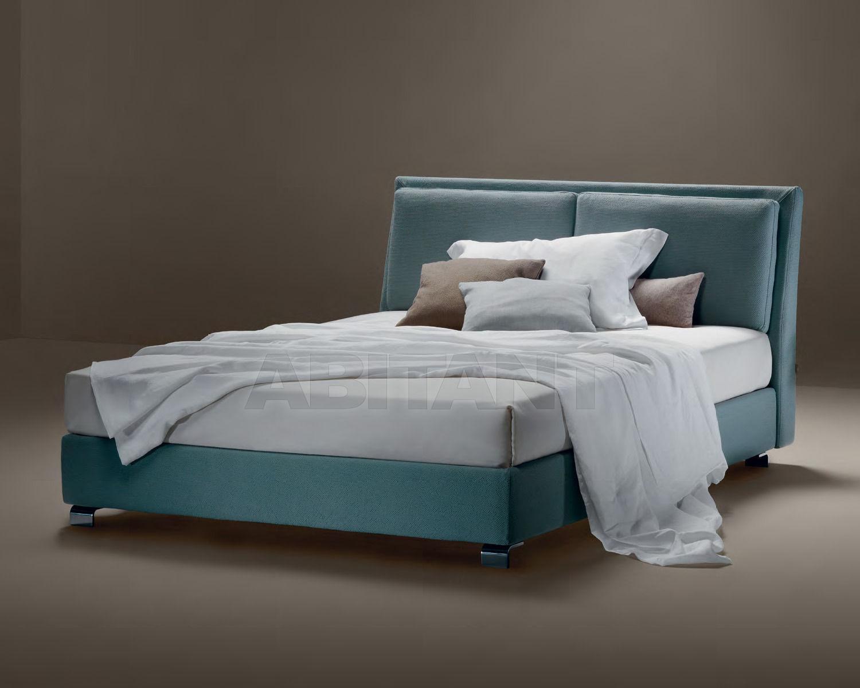 Купить Кровать Athena Axil 2011 02480