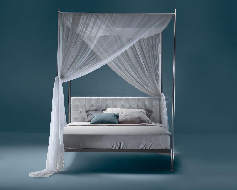Купить Кровать Agra Axil 2011 3770