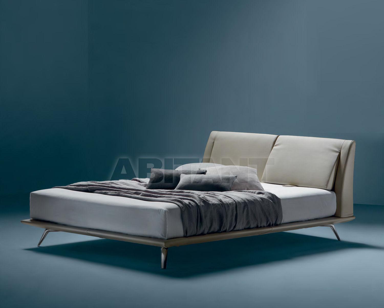 Купить Кровать Epiro Axil 2011 1180